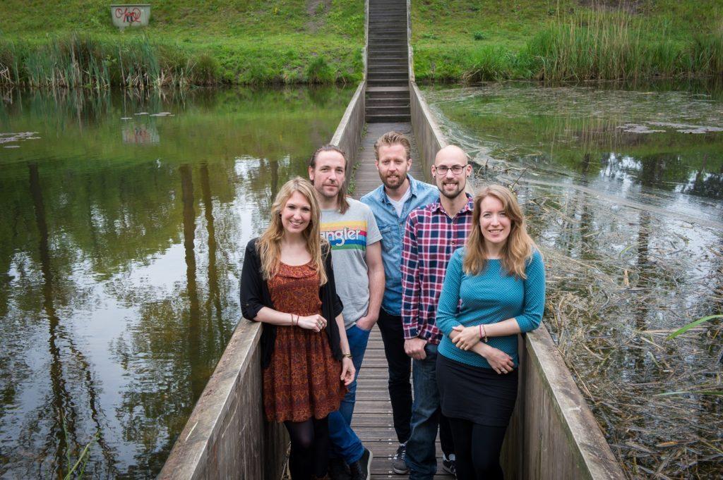 #jouwtoekomstverhaal - gemeente Bergen op Zoom - Oererf