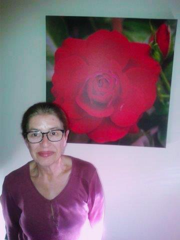 Marleen Uijtdewilligen - Noordgeest - #jouwtoekomstverhaal